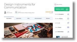 online tourism course for sale